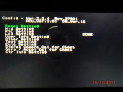 3DS Development Unit Software - 3dbrew
